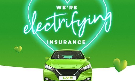 does-LV-offer-electric-car-insurance-how-much